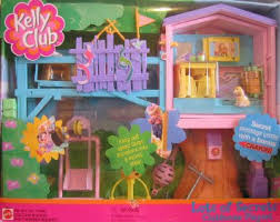 Barbie Living Room Playset by Buy Barbie Living Room Playset W Entertainment Center U0026amp More