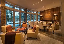 100 Swaback Partners Martis Camp Lot 189 By CAANdesign