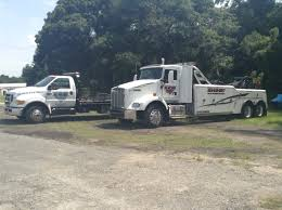 C&M Towing 2157 NE Jacksonville Rd, Ocala, FL 34470 - YP.com Jax Express Towing 3213 Forest Blvd Jacksonville Fl 32246 Ypcom 2018 Intertional 4300 Dallas Tx 2572126 Truck Trailer Transport Freight Logistic Diesel Mack Truck Roadside Repair In Northcentral Florida And Down Out Recovery Closed 6642 San Juan Ave Towing Jacksonville Fl Midnightsunsinfo Local St Augustine Cheap I95 I10 Cheapest Tow In Fl Best Resource Nissan Titan Xd Sv Used 2010 Ud Trucks 2300lp