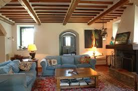 italienische wohnzimmer 52 prima interieur ideen