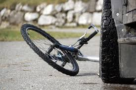 Two Cyclists Struck In Hit-and-Run Bicycle Accidents Over Labor Day Truck Accident Lawyer Seminar Boosts Attorney Knhow Pedestrian Accidents Category Archives Tennessee Injury Lawyer Nashville Personal Tn Hughes Coleman Blog On And Georgia Accident Best Image Kusaboshicom The Dangers Of Unrride Tennessee Personal Injury Find An For Semi Truck Cases Jackson Car Madison Attorney Hire A Attorneys Can Get You Results What To Do When Youre Injured By An Uninsured Driver Semi In Yesterday