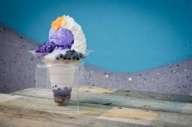 100 Shaved Ice Truck For Sale Dont Call It A Snow Cone Nothing Tastes Quite Like Hawaiian Shave