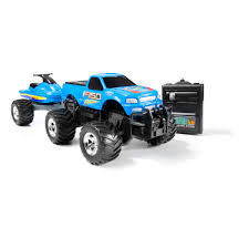 Remote Control F-150 Extreme - Assorted* | Kmart Baja Speed Beast Fast Remote Control Truck Race 3 People Us Hosim Rc 9123 112 Scale Radio Controlled Electric Shop 4wd Triband Offroad Rock Crawler Rtr Monster Gptoys S911 24g 2wd Toy 6271 Free F150 Extreme Assorted Kmart Amazoncom Tozo C5031 Car Desert Buggy Warhammer High Ny Yankees Grade Remote Controlled Car Licensed By Major League Fingerhut Cis 118scale Remotecontrolled Green Big Hummer H2 Wmp3ipod Hookup Engine Sounds Harga 132 Rc