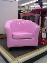 Pink Chair At Hobby Lobby | Kid Rooms | Chair, Accent Chairs, Tub Chair Florida Ellenton Hampton Inn Motel Hotel Lobby Breakfast Room Tables Seminar And Conference Hall Chairs Lounge Sofas Emergency Room Fniture Hospital Lobby Norix Amazoncom Peach Tree Reception Chairs Waiting Chair With Cahoots Table At Bmo Toronto Keilhauer In 2019 Hilton Garden Hospality Designs Sitting Fresh Small Gray Velvet Pair Of Charles Ray Eames Model Es 105 Early 45108 Seating Apres