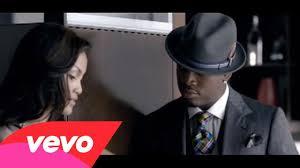 Jhene Aiko Bed Peace Mp3 by The 10 Best Ne Yo Songs Axs