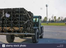 100 7 Ton Truck Stock Photos Stock Images Alamy