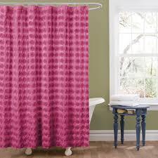 Lush Decor Window Curtains by Amazon Com Lush Decor Emma Shower Curtain 72 By 72 Inch Gray