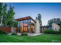 100 Boulder Home Source Find Real Estate In Colorado Search