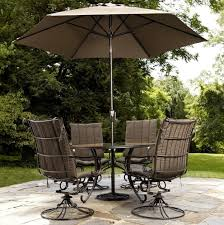 Walmart Patio Cushions And Umbrellas by Patio Awesome Walmart Patio Clearance Cheap Patio Furniture