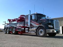 127 Best Big Heavy Wreckers Images On Pinterest | Tow Truck, Cars ... Customer Photos Gallery Miller Industries Bc Towing Intertional Tow Truck Mike Flickr 22 Ft Coleman Bumper Trailer 30 5th Wheel Transport B3 For Trucks Sake Learn The Difference Between Payload And World Truck Httpwwwa1worldtruckcom Big Heavy Wreckers Decker Recovery Opening Hours 20 Hibernia Dr A Boat With 2017 Ram Power Wagon 6 Things You Need To Know Large How Its Made Youtube Pickup Boat Hauling Side By C Towing Hubbard Oh 44425 Recover Inc 65 Ton Kenworth Rotator Cranes Mounted Crane Hydraulic