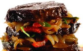 cuisiner joue de porc de bœuf en miroton par alain ducasse