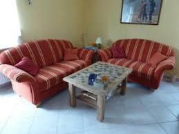 wallis wohnzimmer ebay kleinanzeigen