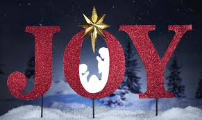 Outdoor Christmas Decorations Ideas To Make by 30 Outdoor Christmas Decorations Decoholic