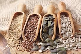 Shelled Pumpkin Seeds Nutritional Value by 100 Hulled Pumpkin Seeds Calories List Manufacturers Of