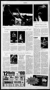 100 Craigslist Bowling Green Ky Cars And Trucks The BG News November 18 2008