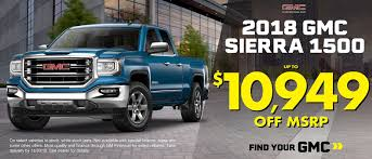 Central Buick GMC | Winter Haven, Polk City & Davenport Your New Used Chevy Dealer In Clearwater Online Specials Kelley Buick Gmc Bartow Lakeland Tampa Orlando And Near Me Miami Fl Autonation Chevrolet Coral Gables 2019 Toyota Tundra Sr5 Crewmax 55 Bed 57l At Central Florida Vann Gannaway Serving Leesburg Lake County Are Fiberglass Truck Caps Cap World Apex Universal Steel Pickup Rack Discount Ramps Topperking Tampas Source For Truck Toppers Accsories Accsories Utv Implements Battle Armor Designs Ford Cars Of Clermont Car Models 20