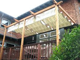 Patio Ideas ~ Outside Shade Canopy Patio Sun Shade Sail Canopy ... Retractable Roof Pergolas Covered Attached Pergola For Shade Master Bathroom Design Google Home Plans Fiberglass Pergola With Retractable Awning Apartments Pleasant Front Door Awning Cover And Wood Belham Living Steel Outdoor Gazebo Canopy Or Whats The Difference Huishs Awnings More Serving Utah Since 1936 Alinium Louver Window Frame Wind Sensors For Shading Add A Fishing Touch To Canopies And By Haas Sydney Prices Ideas What You Need