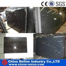pearl popular granite tiles italy granite supplier