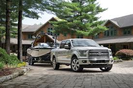 2016 Ford F-150 Limited © Ford Motor Company - Carrrs Auto Portal What Headlights Would Look Best On My Truck Ford F150 Forum Are The Best Pickup Trucks For Towing Dye Autos Fullsize Pickups A Roundup Of The Latest News Five 2019 Models Bike Transport A Pickup Mtbrcom Is Military Discount Truck In Raleigh Chevrolet Silverado Gets 27liter Turbo Fourcylinder Engine Has Capacity Carrrs Auto Portal Nine Most Impressive Offroad Trucks And Suvs Diesel Image Kusaboshicom Spied 2017 Raptor Caught Wild Wearing Silver Whats Prestman Choosing Between Dropin Or Sprayon Bedliner
