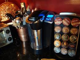 Decaf Pumpkin Spice Latte K Cups by More Gluten Free Coffee K Cups Gluten Free Fab Life