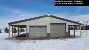 30'x56'x10' Cleary Suburban Park Shelter In Kasson, MN | Colors ... Morton Garage In Flint Mi Hobbygarages Pinterest Barn 580x10 24x40x10 Cleary Winery Building Roca Ne Pole Buildings Builder Lester 42x48x10 Horse Chaparral Nm Colors Best 25 Buildings Ideas On Shop 50x96x19 Commercial Sherburn Mn Build A The Easy Way Idaho Testimonials Page 3 Of 500x15 Hickory Moss Sierra 17 Best Ameristall Barns Images Barns