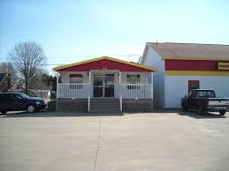 100 Truck Title Loans Loanmax Belpre OH Loanmaxtitleloansnet 7402144123