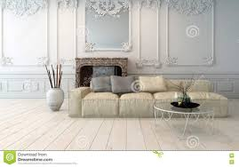 Most Popular Living Room Paint Colors 2016 by Wall Colour Combination For Small Living Room Living Room Color
