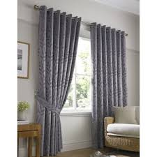 curtains wayfair co uk