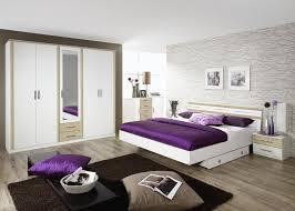 chambre a coucher blanc decoration chambre a coucher adulte moderne 1 comment decorer