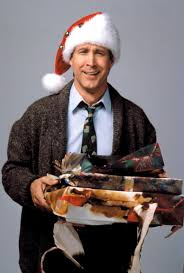 Griswold Christmas Tree Scene by Which Character Would You Be In National Lampoon U0027s Christmas