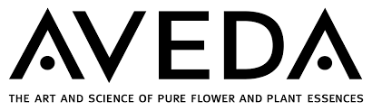 Aveda Voucher - October 2019 Coupons | ShopBack Australia Arnotts Promo Code 2019 Usafoods Au Milani Cosmetics Coupon 2018 I9 Sports Aveda Coupons 20 Off At Or Online Via Disney Movie Rewards Codes Credit Card Discount Coupons Black Friday Deals Kitchener Ontario Chancellor Hotel San Francisco Premier Protein Wurfest Discounts Mens Haircut Near Me Go Calendars Games Sprouts November Wewood Urban Kayaks Chicago Coloween Denver Skatetown Usa Bless Box Coupon Code Save Free 35 Gift Card