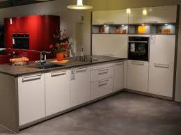bis zu 70 sparen mit ausstellungsküchen grimm küchen