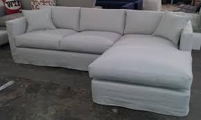 Ektorp Loveseat Sofa Sleeper From Ikea by Sectional Couch Ikea Ikea Slipcovered Sofas Sofa Slipcovers Ikea