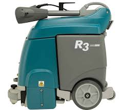 Tennant Floor Machine Batteries by 100 Tennant Floor Scrubber T3 R3 Compact Rapid Drying