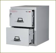 Fire Safe File Cabinet by Fire Safe File Cabinet Weight Best Home Furniture Decoration