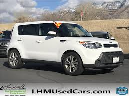Pre-Owned 2014 Kia Soul + Hatchback In Orem #S2775A | Larry H ... Find Colorado Used Cars At Family Trucks And Vanscom Fwd 6x6 Dump Truck For Sale Video 2 Youtube American Simulator Trucks Cars Download Ats 1975 Kb41116 Snow Thrower Truck Item Dh9262 Sold J Deutzallis 9190 Tractors Pinterest Tractor Frar Fire Apparatus Military Items Vehicles 1 Seagrave Fire Apparatus Cheap Fwd Find Deals On Line Model M10 Specification Sheet Index Of Imagestrucksfwd