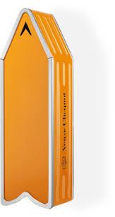 orange adresse siege social maison veuve clicquot luxury chagne