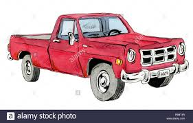 Pickup Gel Ndeauto Small Truck Stock Photo: 210670343 - Alamy 2019 Ford Explorer Best Car 2018 1956 F100 That Looks Like A Rundown Old Pickup Truck But Isn Ford Ranger What To Expect From The New Small Truck By Xcar Ranger First Drive Review The Midsize Pickup Pace What Expect From New Small Mortgage Reasons Why You Should Not Be Disappointed By Diesel Prices All Release Date 20 2016 Wildtrack Cars Tuneup Midsize Allnew Is Can Halfton Tow 5th Wheel Rv Trailer Fast We Know About