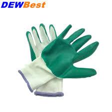 online get cheap work glove liners aliexpress com alibaba group