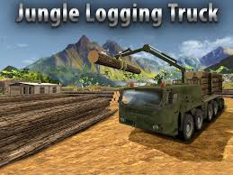 Jungle Logging Truck Simulator 3D App Ranking And Store Data | App ... Logging Truck A Free Driving Simulator For Wood And Timber Cargo Offroad Log Transporter Hill Climb Free Download Forest Games Tiny Lab Hayes Pack V10 Modhubus Chipper American Mods Ats Monster Truck Wash Repair Car Wash Cartoon Fatal Whistler Logging Death Gets Coroners Inquest Kraz 250 Off Road Spintires Freeridewalkthrough Logs Images Drive 3 1mobilecom