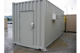 100 Container Projects Shipping MH