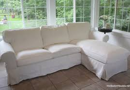 cool concept blue sofa covers online charming purple sofa set
