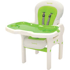 Graco Harmony High Chair Recall by Fisher Price Table High Chair
