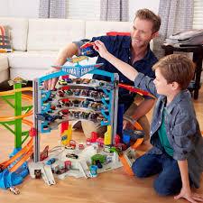 Princess Kitchen Play Set Walmart by Toys For Kids From Walmart Popsugar Moms