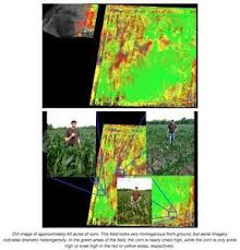 21 best precision agriculture images on pinterest precision