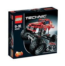 Lego Technic Monster Truck 42005 60055 Monster Truck Wallpapers Lego City Legocom Us Lego 60027 Transporter I Brick Itructions 42005 Technic Tagged Brickset Set Guide And Database Legor Great Vehicles 60180 Meijercom 6x6 Youtube Ideas Product Ideas Jam Crusher 86421 Building Sets Racers Skelbiult Buy Stunt 60146 Kit Online Rextechs