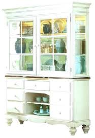 China Cabinet Small Space Cabinets For Spaces Dining Room Filing Sm