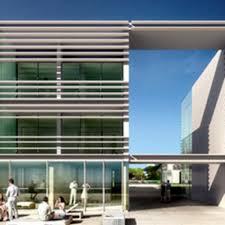 100 Richard Meier Homes Jesolo Lido Village 2004 Floornature