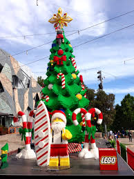 Christmas Tree Shop Colonie Center Ny by Melbourne Christmas Decorations Rainforest Islands Ferry
