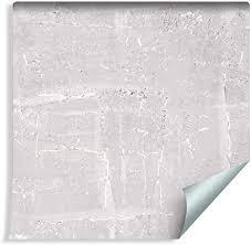 muralo fototapete betonoptik 1000 x 53cm vliestapete wand
